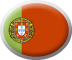 vlag%20portugees